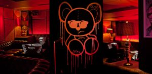 toy room club athens