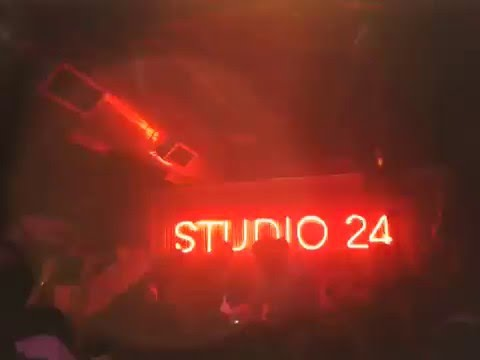 studio 24 club athens γκάζι τηλέφωνο τιμές