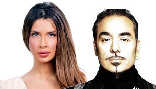 Γκάζι Live 2018 Νότης Σφακιανάκης Πάολα