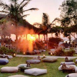Balux Seaside cafe Γλυφάδα 2019 - Τηλέφωνο Τιμές Menu Πληροφορίες μπάλουξ καφέ εστιατόριο μενού glyfada summer athens prive αστέρας γλυφάδας διεύθυνση