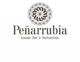 Penarrubia Lounge cafe bar – Άλιμος