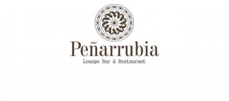 Penarrubia, lounge, cafe, bar, all day, Άλιμος, Πενερούμπια, άλιμος, τηλέφωνο, 211.850.3680, Παραλιακή, είσοδος Τιμές, διεύθυνση, μενού, εστιατόριο, χάρτης, είσοδος