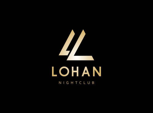 lohan athens club 2019 summer
