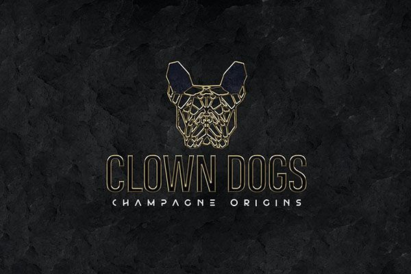 Clown Dogs Kolonaki Athens 2019