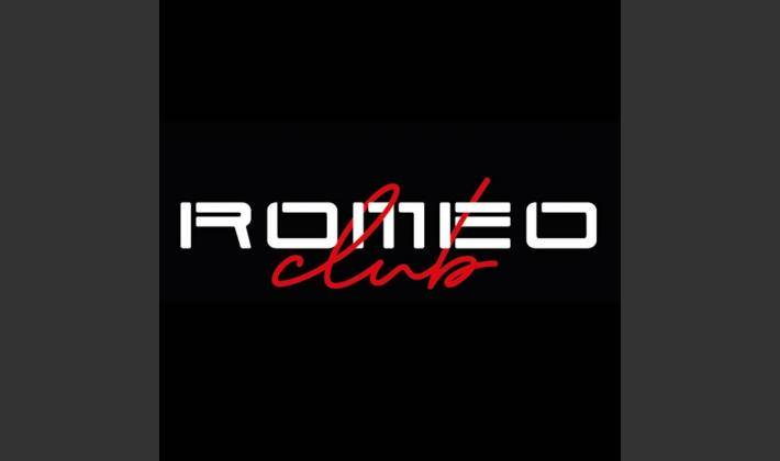 romeo club γλυφάδα live stage athens μπουζούκια πίστες αθήνα