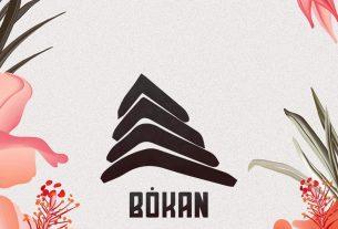 Bokan club Athens στο Γκάζι για το καλοκαίρι του 2020!
