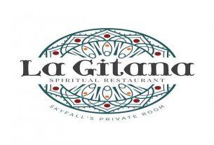 La Gitana, το νέο rooftop club restaurant της Αθήνας με θέα την Ακρόπολη στο Καλλιμάρμαρο! Τηλέφωνο 211.850.3680 τιμές κρατήσεις πληροφορίες lagitana athens