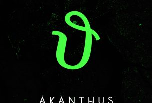 akanthus club athens ακάνθους αθήνα