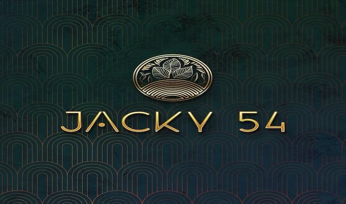 Jacky 54. Tο νέο all day cafe bar restaurant στο Γκάζι! Μαζί σας από τον χειμώνα του 2020. Τηλέφωνο, τιμές, κρατήσεις, menu 211.850.3680 τζακυ54